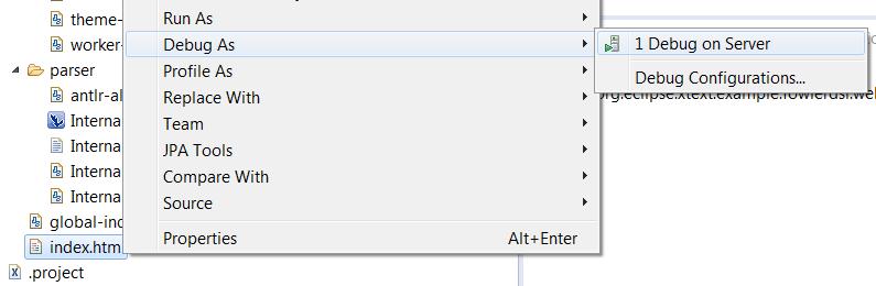 test-editor-httppreview3