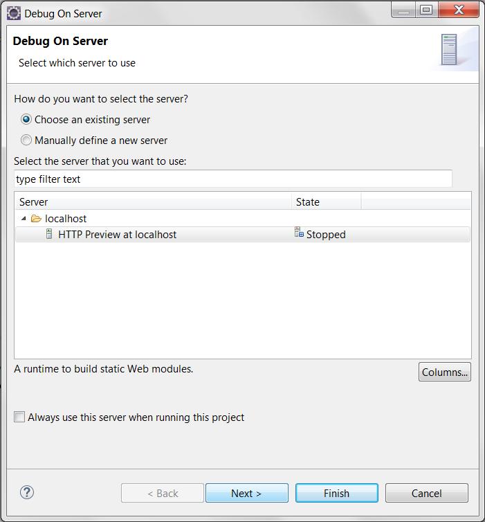 test-editor-httppreview4